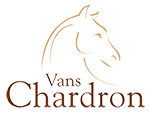 logo_chardron_150